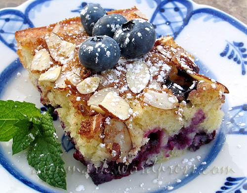 blueberrycake3