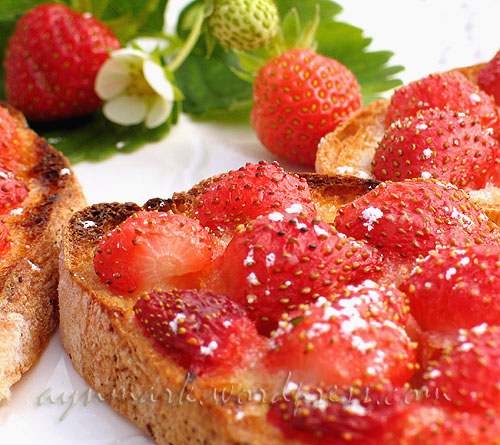 strawberrybruschetta2