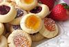 jellycookies