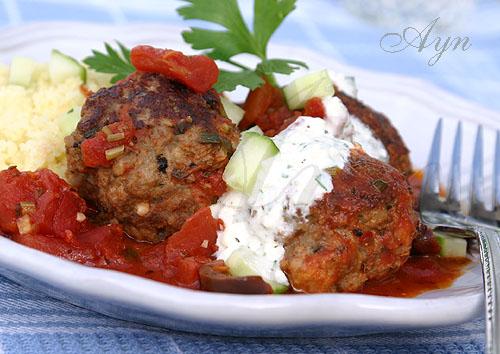 greekmeatballs