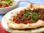 turkishpizza2