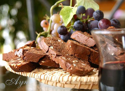 chocolatebiscotti