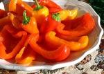 marinatedpeppers