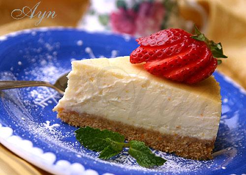 italiancheesecake
