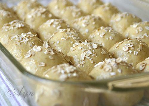 oatmealrolls1