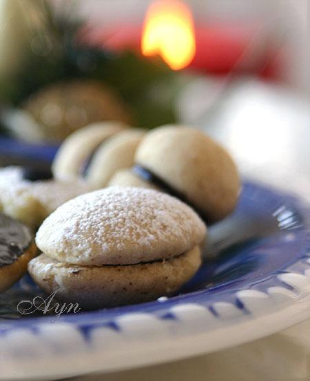 spooncookies