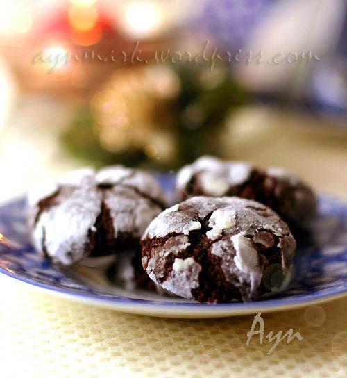 blackforestcookies