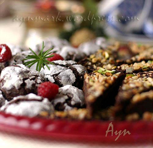 blackforestcookies1