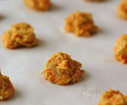 carrotcookies3