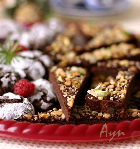 chocolateshortbread1