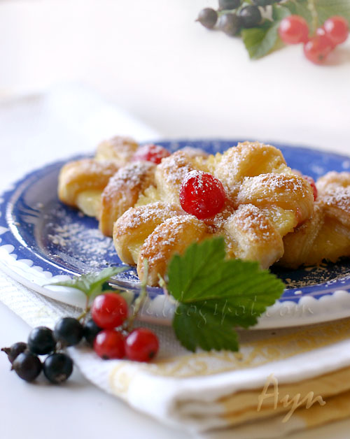 PineapplePuffs
