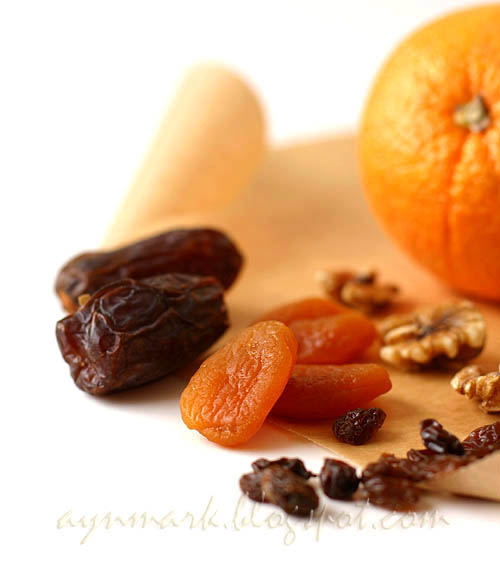 frutnut