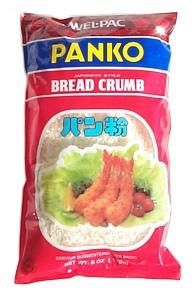 panko-bread-crumb1