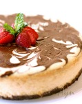 marblecheesecake2